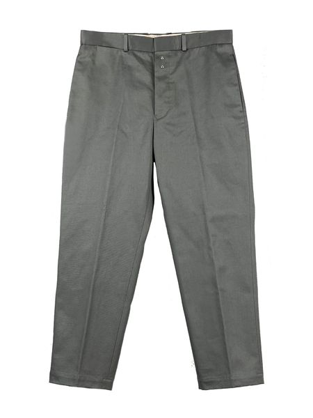 San Joaquin Cotton Chino Loose Fit Tapered Limited (Women)