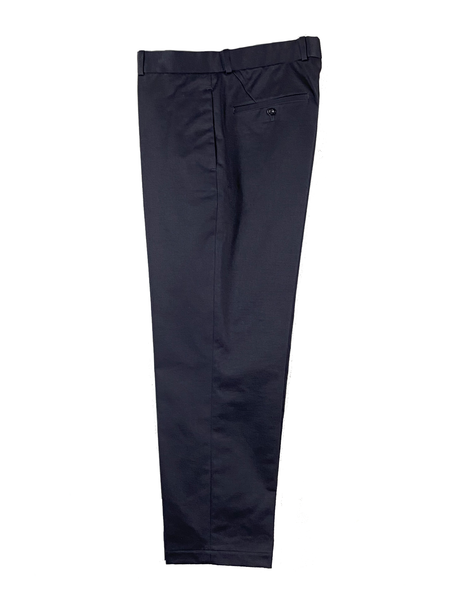 San Joaquin Cotton Chino Loose Fit Tapered (Men)