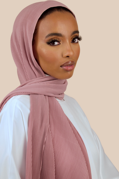 Dream | Blush - Sabaah's Boutique