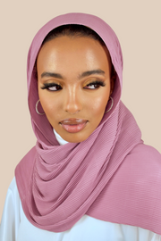 Dream | Dusty Pink - Sabaah's Boutique