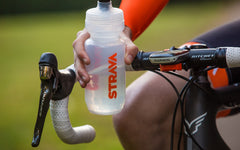 Strava Purist Water Bottle