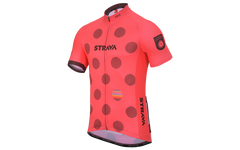 Men's May Climbing Challenge Jersey