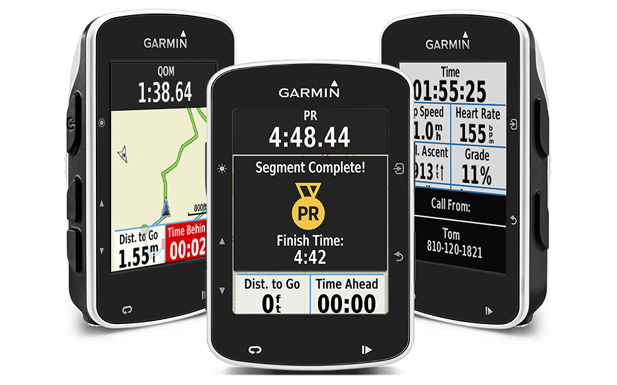 https://cdn.shopify.com/s/files/1/0035/1282/products/garmin_trio.png