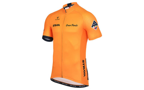 3105594cc Thread  Strava Men s Gran Fondo Jersey worth it