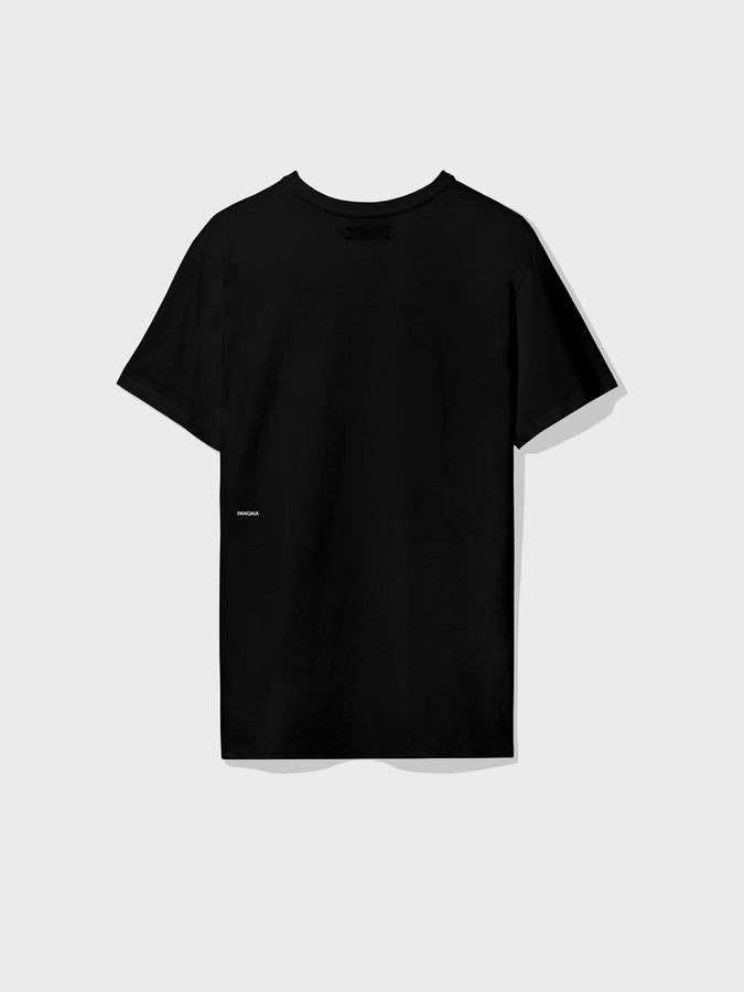 Bee The Change t-shirt—black
