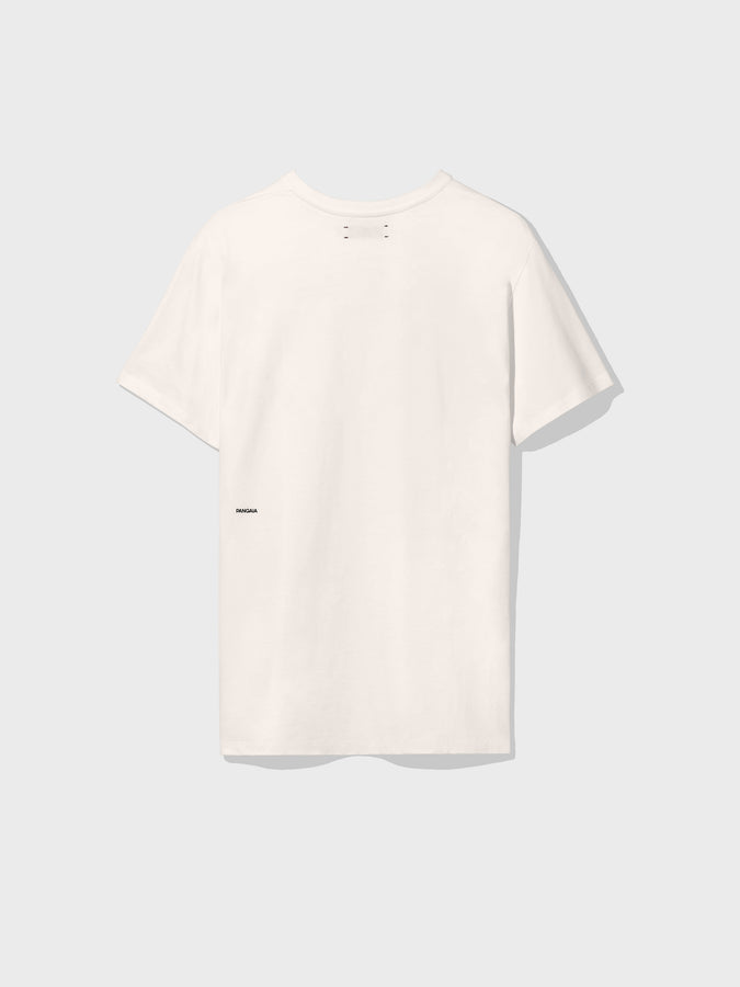 Bee The Change t-shirt—off-white
