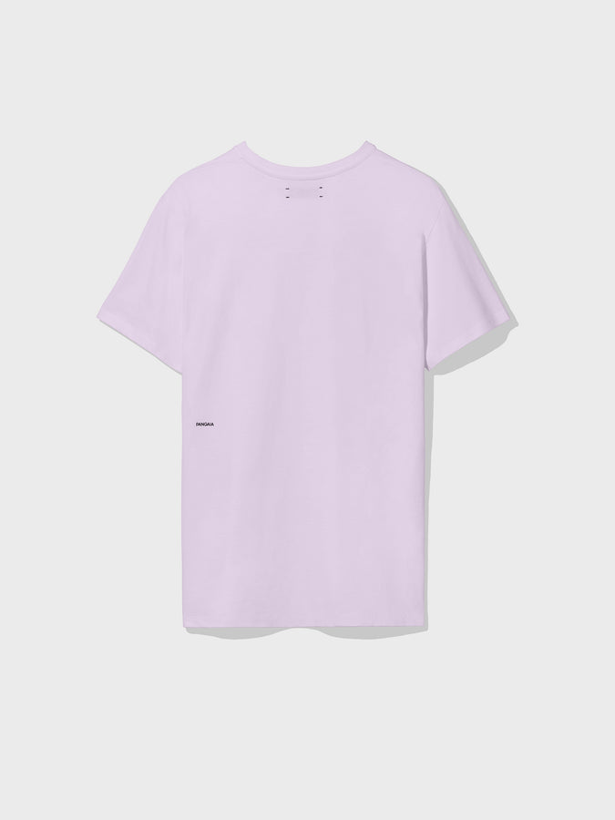 Organic cotton t-shirt—earl grey