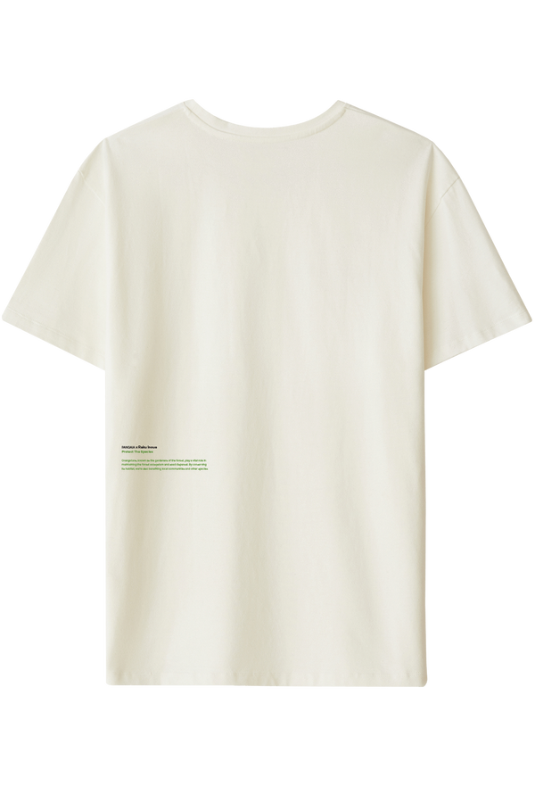 Protect The Species T-Shirt — Sumatran Orangutan