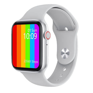 SMARTWATCH IWO FULL MAX