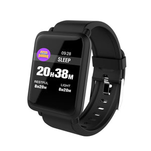 SMARTWATCH CF 007 Colors 42mm