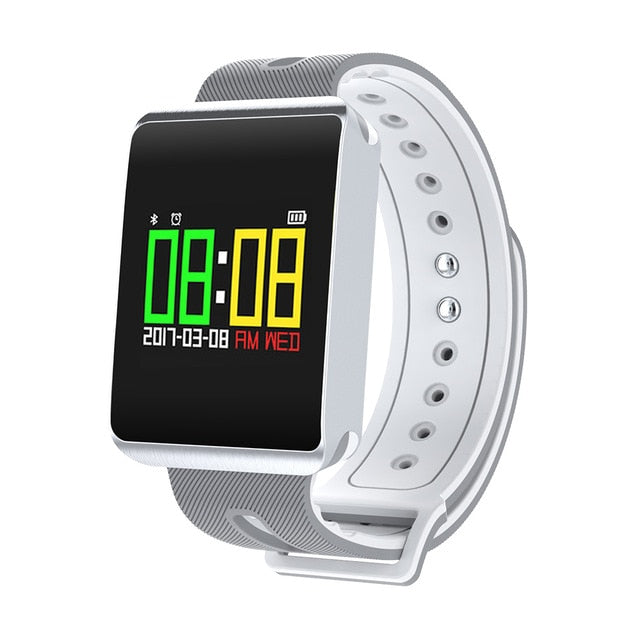SMARTWATCH TF1