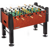 Carrom Moroccan Signature Foosball Table