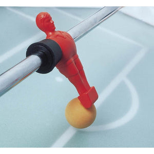 Garlando World Champion Coin-Operated Foosball Table