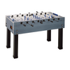 Garlando G-500 Weatherproof Outdoor Foosball Table