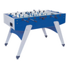 Garlando G-2000 Weatherproof Foosball Table