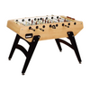 Garlando G-5000 Wood Grained Foosball Table