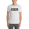 Foozzball Short-Sleeve Unisex T-Shirt
