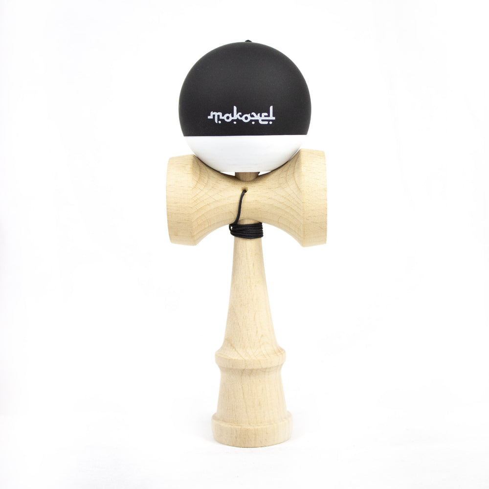 Load image into Gallery viewer, MOKOVEL KENDAMAS
