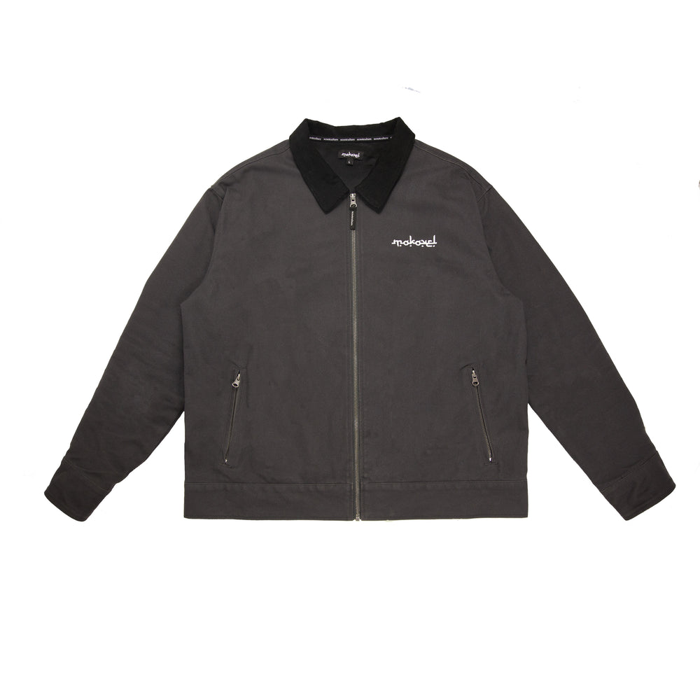 WORKWEAR MOKOVEL JACKET