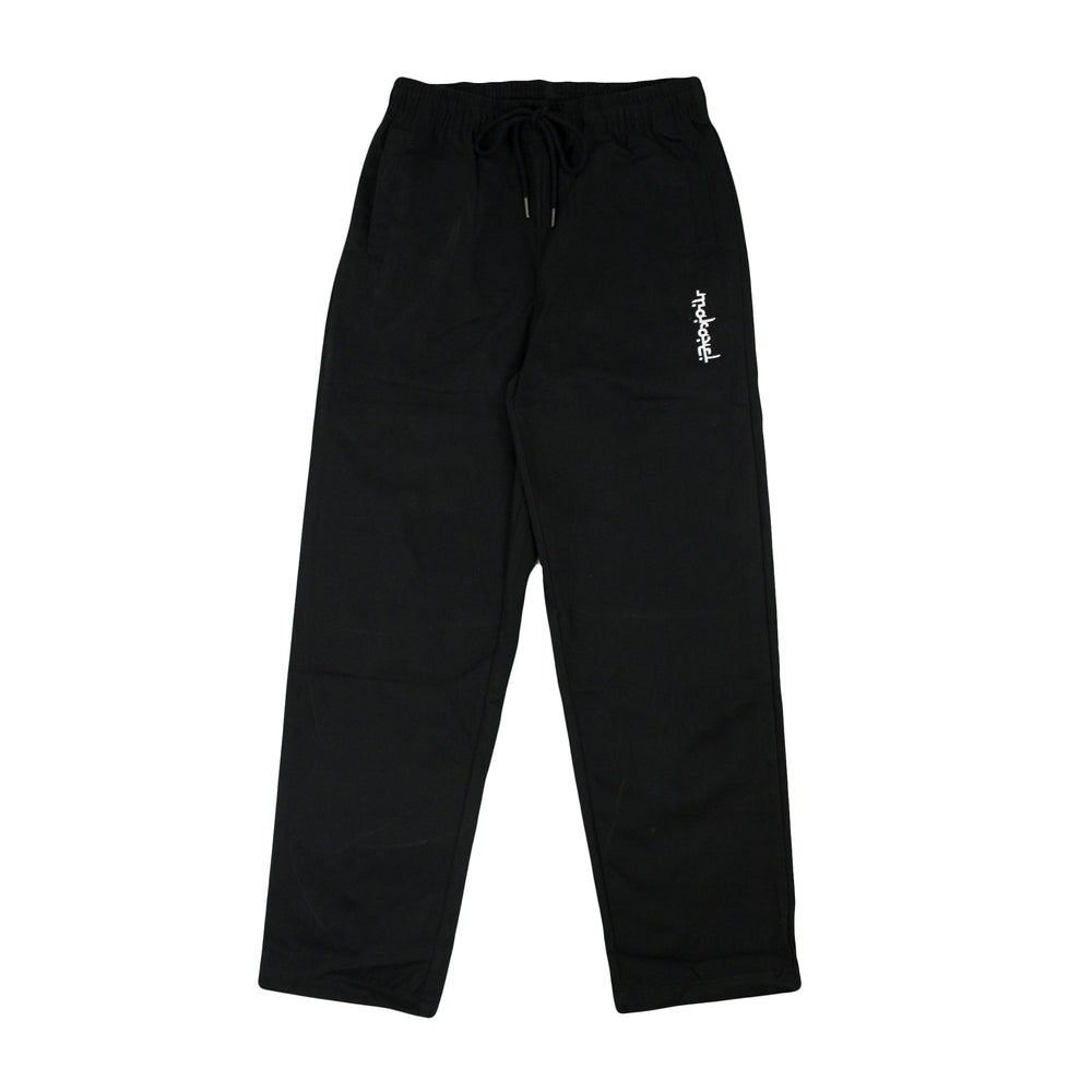 BLACK CHINO MOKOVEL