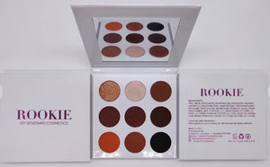 Eye Shadow | Rookie by Seven410