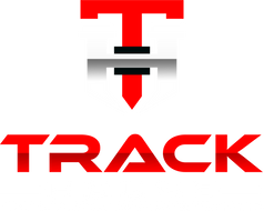 Track House