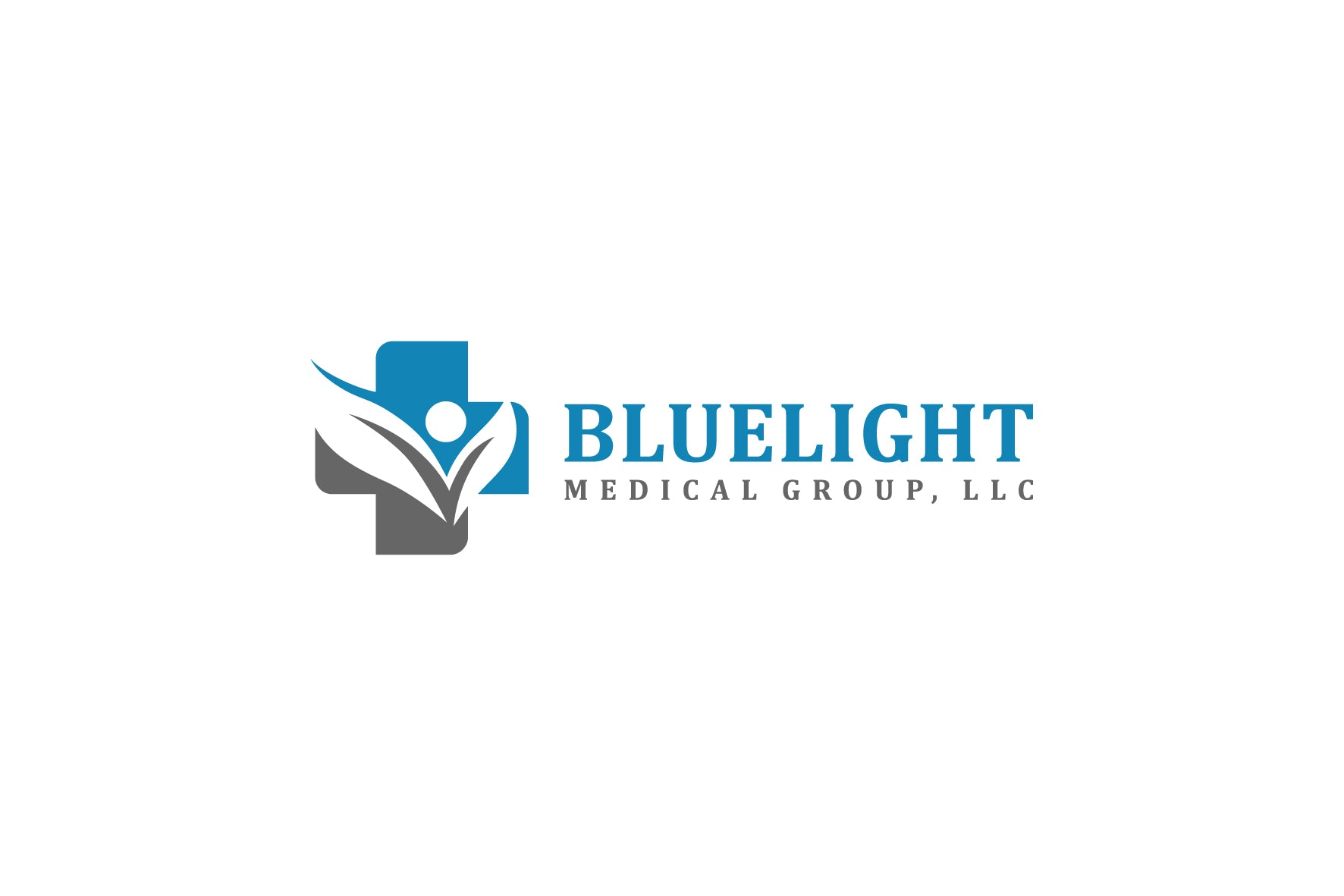 Bluelight Medical Supply