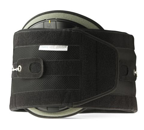Aspen QuikDraw RAP Back Brace