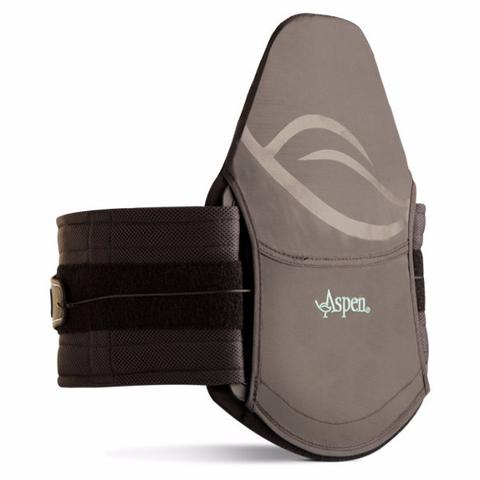 products/back_brace_large_56b62651-1aef-49d8-90c9-74e9c2d9f0fe.jpg