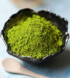 What is matcha?Is matcha good for you?
