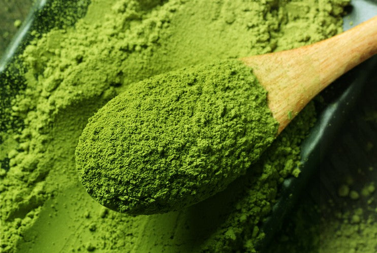 What Is Matcha Tea? Ultimate Guides