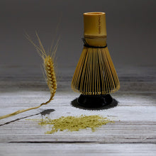 Load image into Gallery viewer, Matcha bamboo whisk