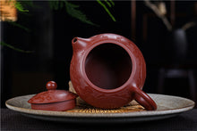 Load image into Gallery viewer, yixing teapot