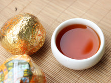 Load image into Gallery viewer, pu-erh tea