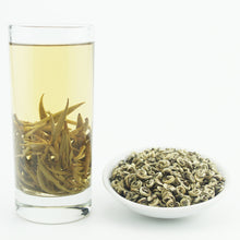 Load image into Gallery viewer, jasmine green tea
