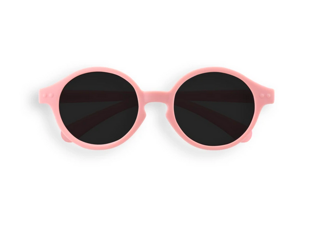 Izipizi Baby & kids Sunglasses