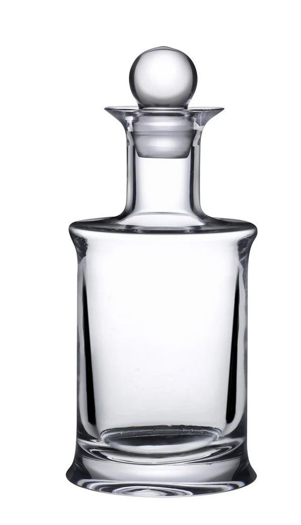 JOUR WINE DECANTER