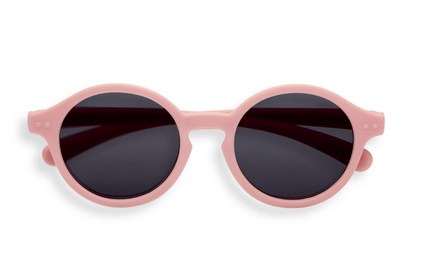 Izipizi Kids (3-5 years) Sunglasses