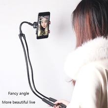 Load image into Gallery viewer, Lazy Neck Phone Holder - Destiny Bargain
