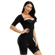 Load image into Gallery viewer, Full Body Slimming Shaper Underwear - Destiny Bargain