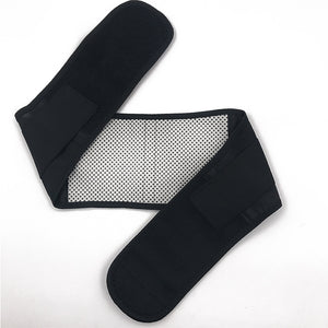 Adjustable Self-Heating Waist Brace - Destiny Bargain