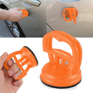 Mini Car Dent Puller - Destiny Bargain
