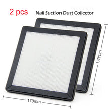 Load image into Gallery viewer, Nail Dust Collector - Destiny Bargain