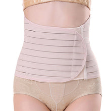 Load image into Gallery viewer, Postpartum Belly Band - Destiny Bargain
