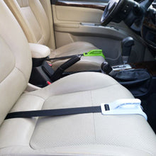Load image into Gallery viewer, Pregnancy Comfort Seat Belt - Destiny Bargain