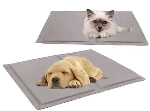 Pet Cooling Mat - Destiny Bargain