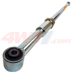 Suzuki Jimny Adjustable Front Panhard Rod