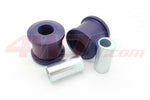 Radius Arm to Chassis Bushes 80 Series