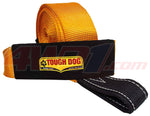 Tough Dog Snatch Strap