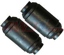 Ford F250 Spring Bush Kit